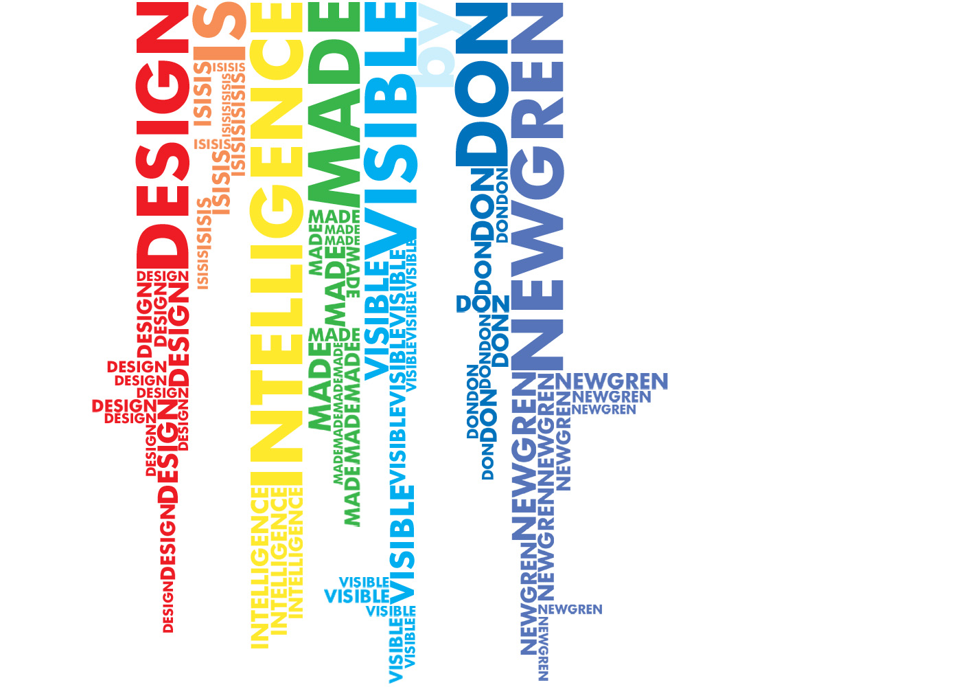 designII by madasrabbitsLV