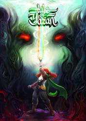 Tale of Yazan