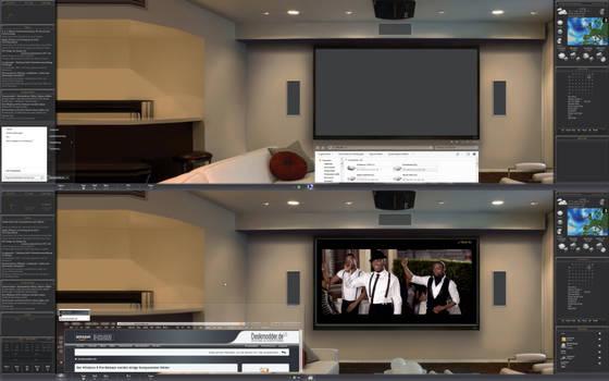 Desktop Sep. 2011