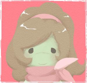 FREAKfreak's Profile Picture