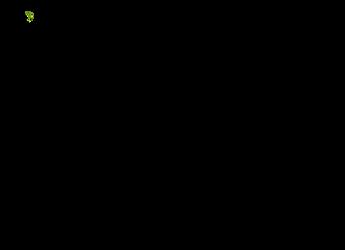 Lineart Bleach Chapter 460 by Sora-DCiel