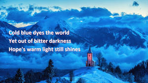 Hope - Visual Version by Barosus