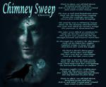 Chimney Sweep - Visual Version