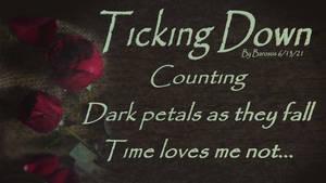 Ticking Down