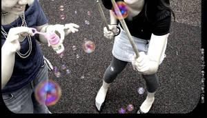 bubble blow.3
