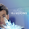 Doctor Who: 'Illusions' by clouded-logic