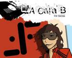 La Cara_B - N1