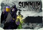 Cartel Summum XI