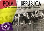 Dia da Republica