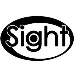Sight Webdevelopment - Logo by brunocesar