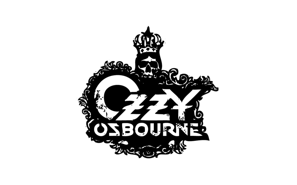 Ozzy Osbourne Vector Wallpaper By LynchMob10 09