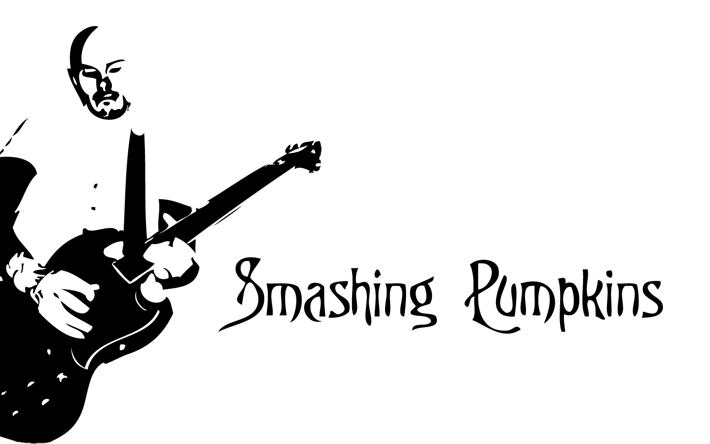 Today Smashing Pumpkins Video Meaning
