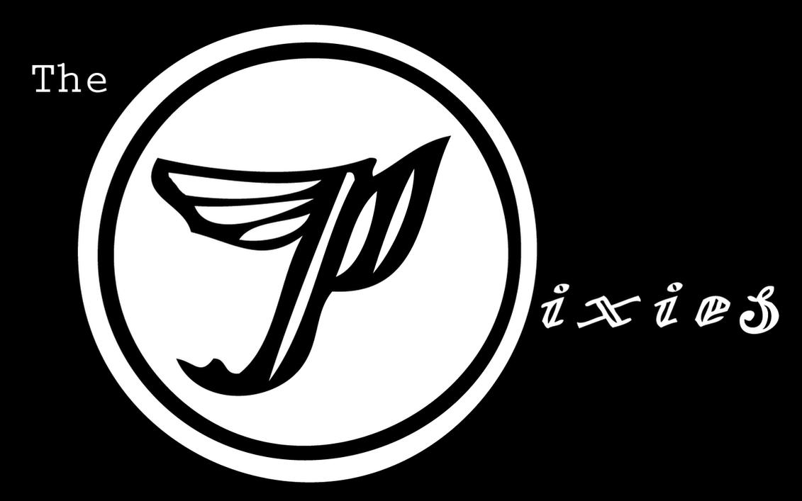 Logos de grupos Pixies_Logo_Desktop_by_LynchMob10_09