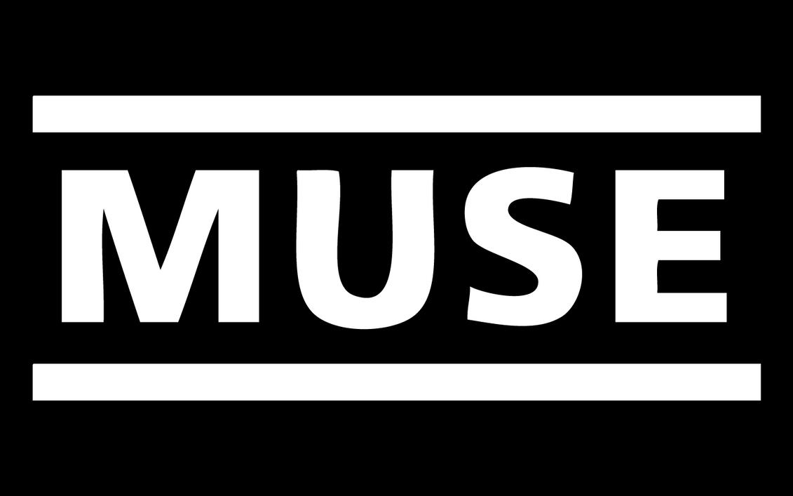 Muse Wallpaper by ~LynchMob10-09 on deviantART