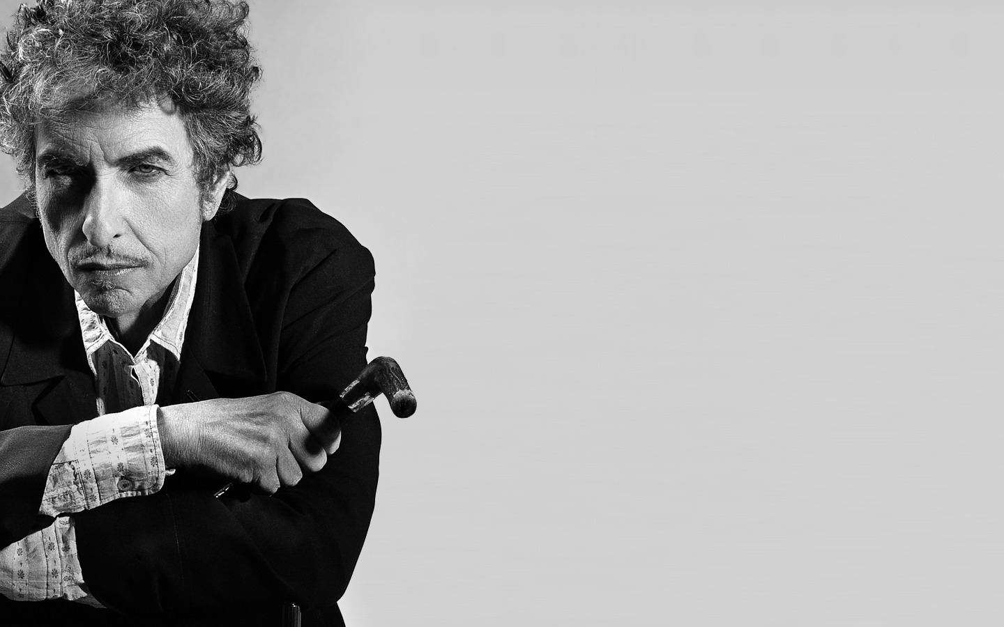 Bob dylan wallpapers for The dylan