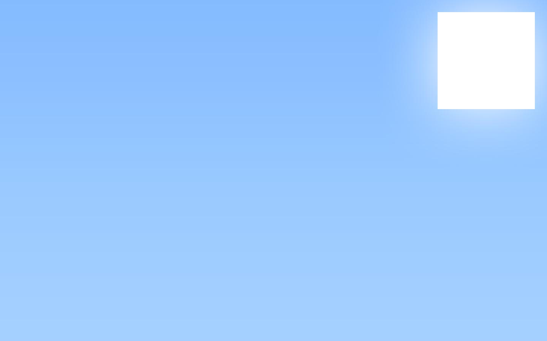 Minecraft Day Wallpaper