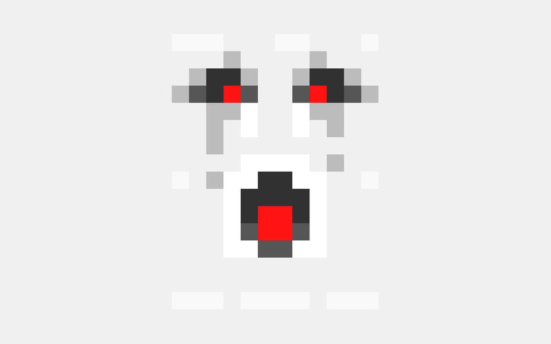 Face Craft Minecraft