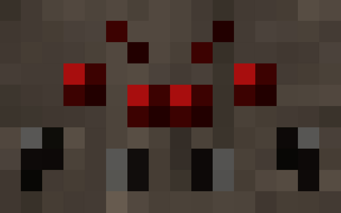 Great Wallpaper Minecraft Red - minecraft_spider_wallpaper_by_lynchmob10_09-d3jtawq  Perfect Image Reference_305429.jpg