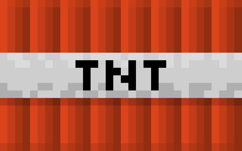 Best Wallpaper Minecraft Red - minecraft_tnt_wallpaper_by_lynchmob10_09-d3k3eaz  Pictures_36145.jpg