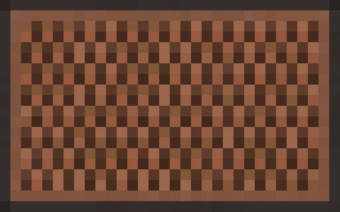 Minecraft Jukebox Wallpaper by LynchMob8-8 on DeviantArt