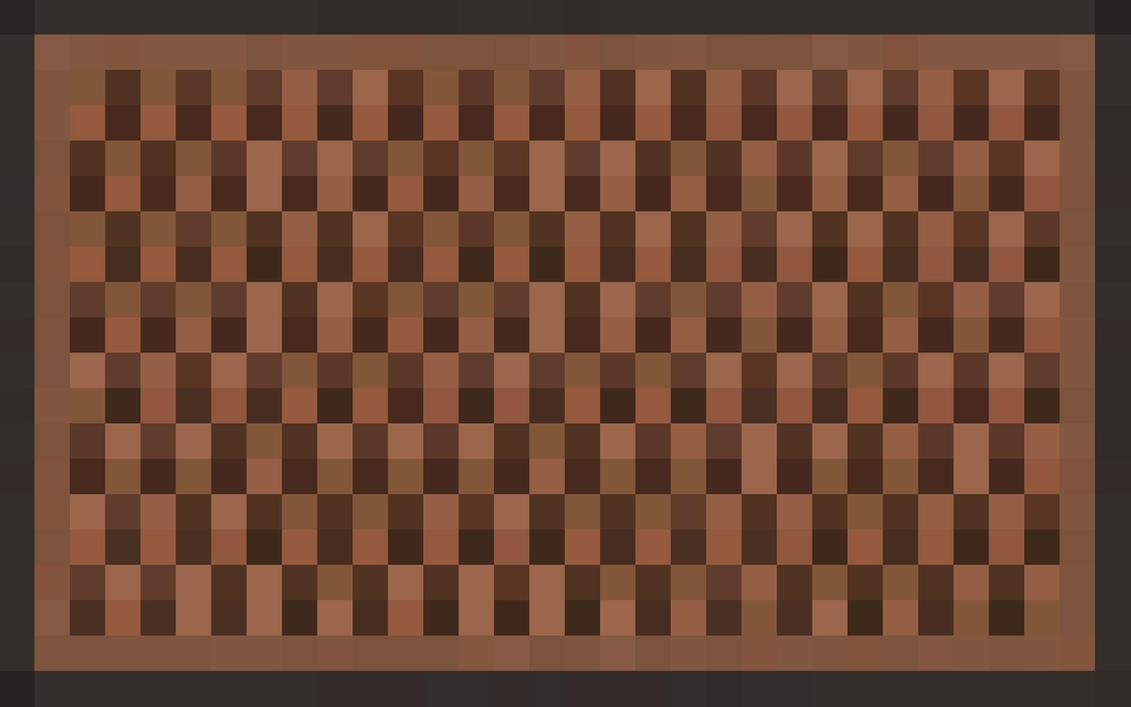Simple Wallpaper Minecraft Square - minecraft_jukebox_wallpaper_by_lynchmob10_09-d3k3haw  Trends_359219.jpg