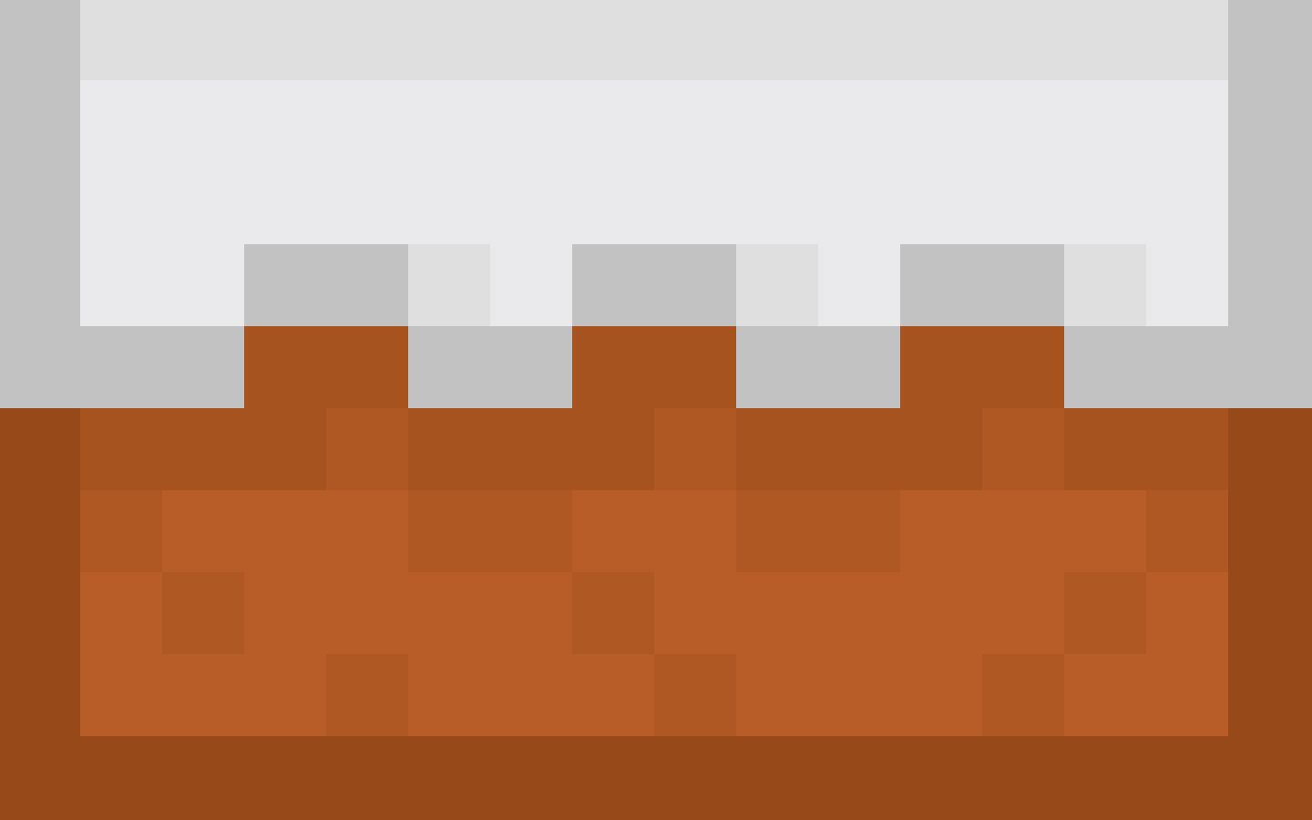 Cool Wallpaper Minecraft Wall - minecraft_cake_wallpaper_no__1_by_lynchmob10_09-d3k3hpt  Pictures_174313.jpg