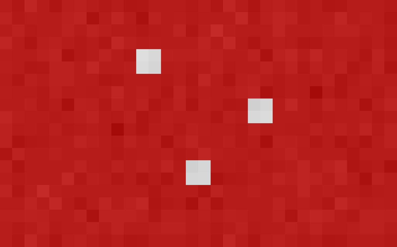 Best Wallpaper Minecraft Red - red_mushroom_wallpaper_by_lynchmob10_09-d49om6d  Pictures_36145.jpg