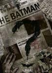 The Dark Knight Rises - Teaser