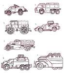 Brutus AKA Lightning Rig Concepts - Page 4