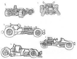 Jackwagon Concepts - Page 1 by lightningdogs