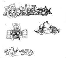 Jackwagon Concepts - Page 2 by lightningdogs