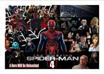 The Amazing Spider-Man 4 v3