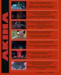 Akira Explanation 6 - Lo spiegone di Akira 6