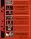 Akira Explanation 8 - Lo spiegone di Akira 8