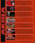 Akira Explanation 10 - Lo spiegone di Akira 10