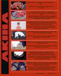 Akira Explanation 11 - Lo spiegone di Akira 11