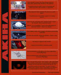 Akira Explanation 12 - Lo spiegone di Akira 12