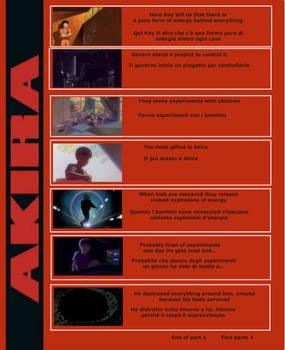 Akira-spieg-prev-1