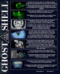 Ghost in the Shell- Explanation Spiegone 2