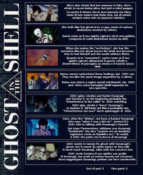 Ghost in the Shell- Explanation Spiegone 3