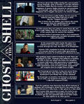 Ghost in the Shell- Explanation Spiegone 5
