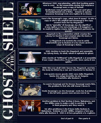 Ghost in the Shell- Explanation Spiegone 6
