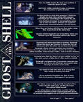 Ghost in the Shell- Explanation Spiegone 7
