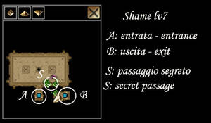 Shame Level 1 (7)