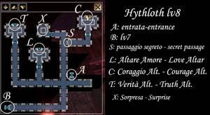 Hythloth 1