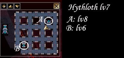 Hythloth 2