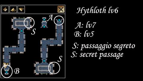Hythloth 3