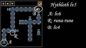 Hythloth 4
