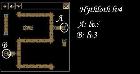 Hythloth 5