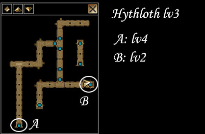 Hythloth 6